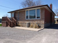Beautiful Home, Business or Investment Property