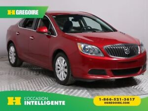 2014 Buick Verano Base AUTO A/C CUIR GR ELECT MAGS