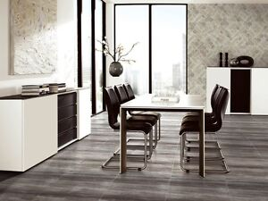 In-Stock  Luxury Porcelain Tile - World Class Carpets & Flooring
