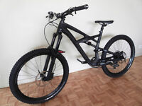 Specialized Enduro Expert Carbon 2014 (REVISED$$)