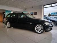 BMW 320 320i SE TOURING