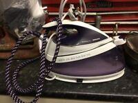 PerfectCare Pure Steam Generator Iron