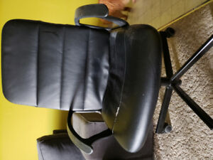 FREE - IKEA Renberget Office Chair