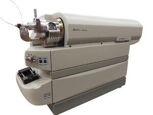 AB-Sciex-API-2000-QTrap-Mass-Spectrometer-LC-MS-MS