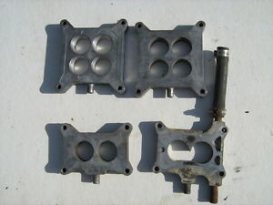 65-70 b. block parts Cambridge Kitchener Area image 4
