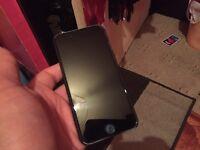 Apple iPhone 6 - 16gb NEW - Unlocked any network