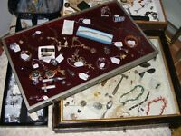 HUGE ANTIQUE & COLLECTIBLE SALE THIS WEEKEND VAL CARON