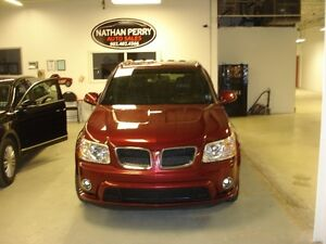 2009 Pontiac Torrent GXP-- SOLD TO A NICE PERSON!