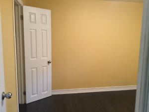 3 Bedroom Basement for Rent