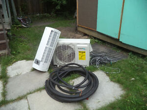 COMFORT STAR PLUS HEAT PUMP