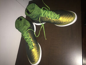 Superfly Magista Soccer shoes men