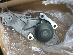 Brand New Japanense Water Pump for ACURA / HONDA