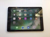 iPad Air 1 64gb 4G