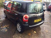 Renault modus 2005 £700 no offers no swap