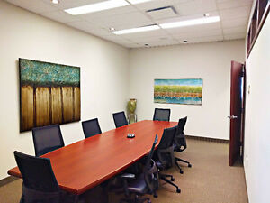 2150 Scarth St Office space - 10 months net rent FREE! Regina Regina Area image 6