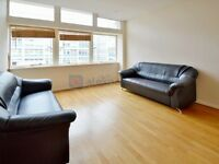 2 bedroom flat in Newington Causeway, Elephant and Castle SE1