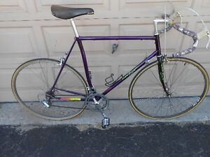 Looking  to Buy any unwanted fixxer upper bike