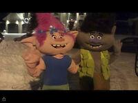 Animation,Divertissement,Événement,Fête D'enfant,Mascotte,Mascot