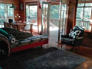 WOOTTON RURAL RETREAT 100 ACRES + Home Wootton Great Lakes Area Preview