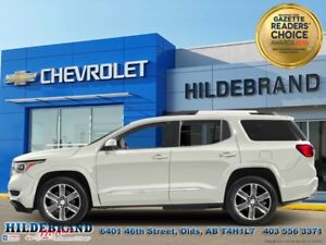 2019 GMC Acadia Denali  - Navigation -  Leather Seats - $346.02