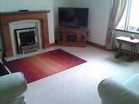 Single room for rent in Inverurie close to Dyce airport ASAP Mon-Fri £270+50, 7 days a week £310+50