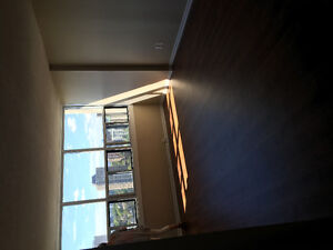1 BEDROOM MAY-AUG ON SPRING GARDEN