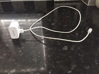 Samsung Charger (never used)