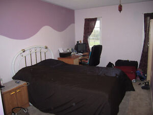 BEAUTIFUL ROOMS AVAILABLE FOR RENT FROM SEPTEMBER 1ST