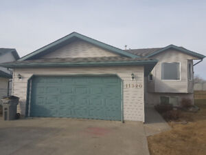 House for sale in Crystal Heights.