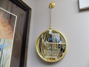 Mirrors Hanging $39.00& $49.00  Call 727-5344