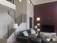 Quality painting for your home Mandurah Greenfields Mandurah Area Preview