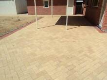 CLAY Pavers , ....Three lots.......ON PALLETS Adelaide CBD Adelaide City Preview