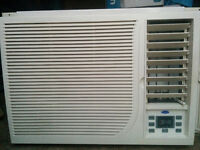 Air Conditioner Carrier