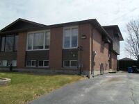 Great location, furnished, perhaps student house, North Bay