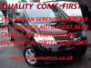 2006-Reg Nissan Serena 2.0 New Shape,mpv,8st,DVD/CD/ R-camera*4WD*Elgrand,ESSEX, Dagenham, London