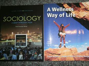PRACTICAL NURSING BOOKS Kitchener / Waterloo Kitchener Area image 4