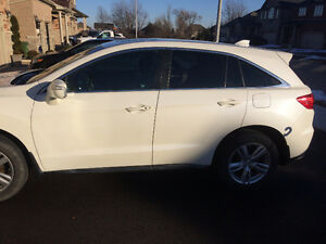 2013 Acura RDX SUV **ONLY ***88K, $26,000.00