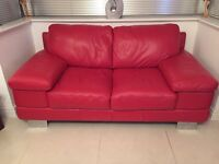 4 Piece Sofa for sale