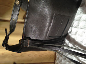 See By Chloe  leather purse