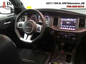2014 Dodge Charger SRT Low Milge 6.4L Nav Sunroof $289.28 B/W