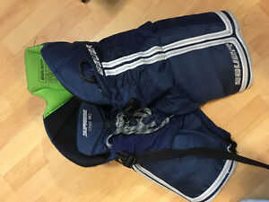 Pantalons de hockey junior medium/ Hockey pants junior