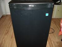danby 115 volt mini fridge
