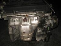 HONDA CIVIC ACURA INTEGRA B20B HIGH COMRPESSION ENGINE MOTOR JDM