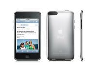 IPod Touch 3rd generation  32GB OBO