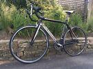 Orbea Aqua TTG road bike, HIGH SPEC, FULL TIAGRA