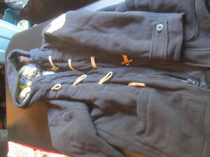 new and used coats size 12-16 Kingston Kingston Area image 3