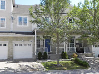 Waterfront Frenchman's Bay Village home for rent