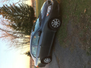 2010 Toyota Corolla - excellent condition