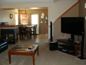 Blackfalds 1 Room Available Now