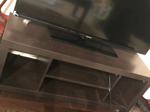 TV table (moving sale)